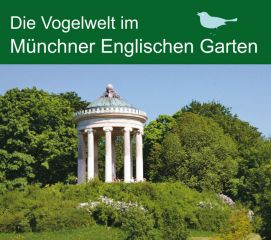 die vogelwelt im englischen garten download vogelstimmen tierstimmen naturger usche auf cds. Black Bedroom Furniture Sets. Home Design Ideas